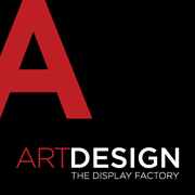 Art Design – The Retail Factory