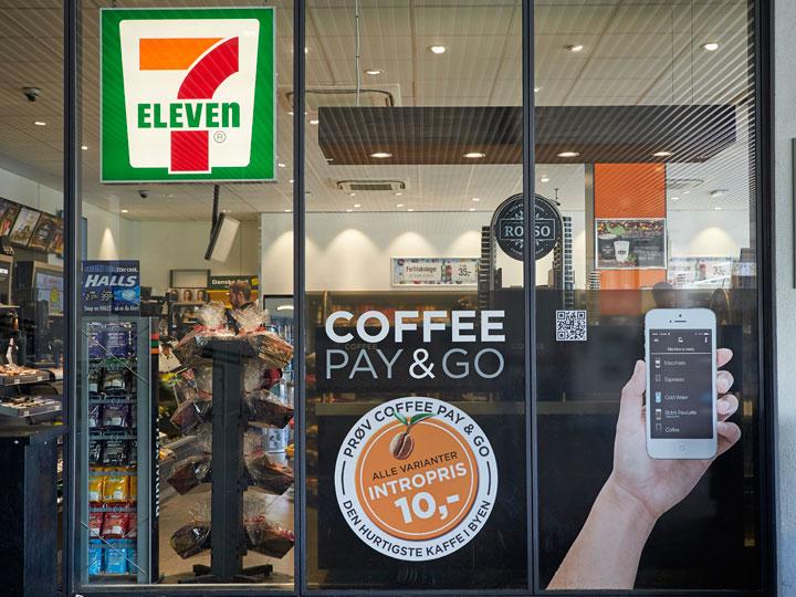 Pay&Go_7-11_Artikel