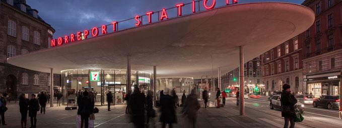 7-11-Nørreport-Station_Nyhed