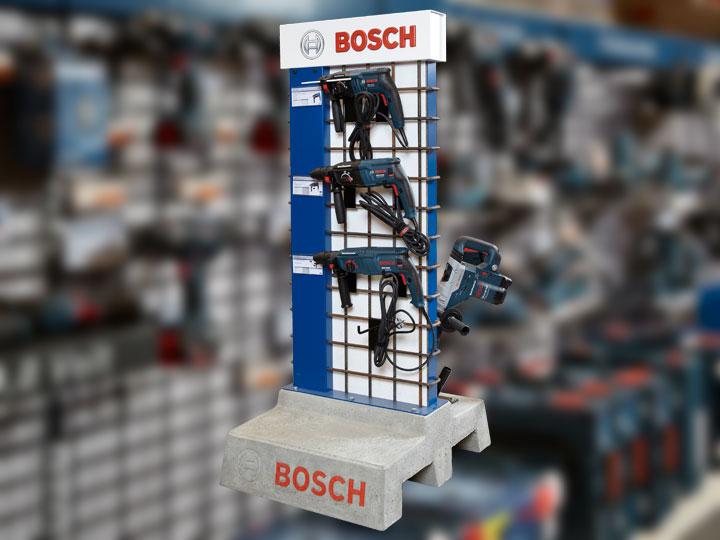 Bosch-Gulvdisplay_01