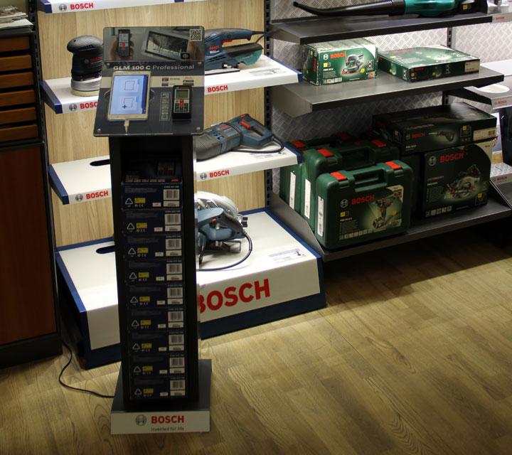 Bosch-Tabletstander_01
