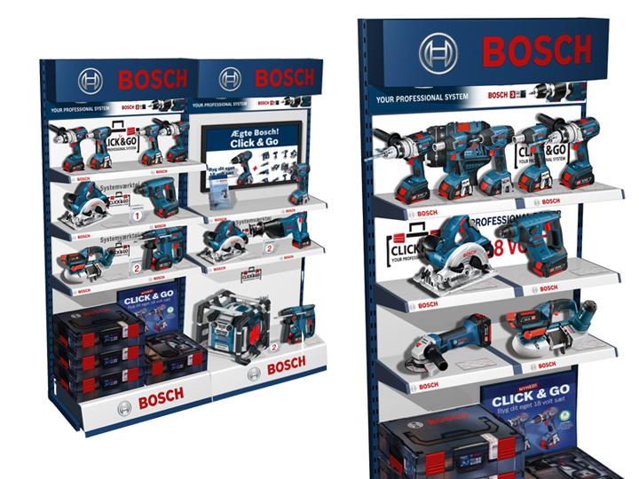 Bosch_gulvdisplay_Artikel_01