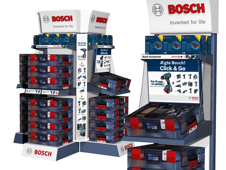 Bosch_gulvdisplay_Artikel_02