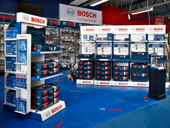 Bosch_gulvdisplay_Artikel_04