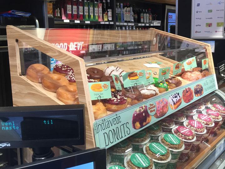 Donut_Artikel_01