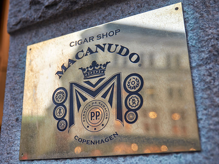 macanudo_artikel_01